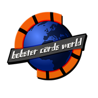 Bobster Cards World